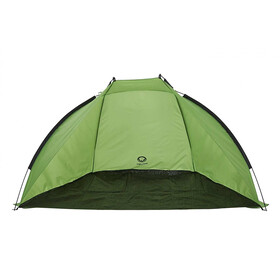 Grand Canyon Malibu Beach Tent green
